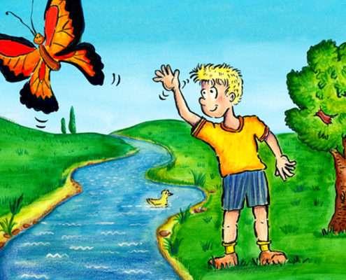 boy-butterfly