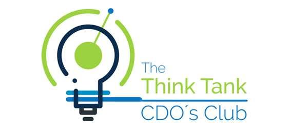 think-tank-cdo-club